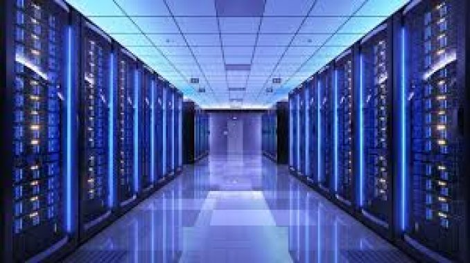hosting firmaları